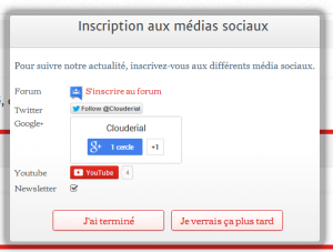 isncription-social